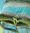 Handmade Style: Knit (Complete Contemporary Craft)
