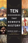 Ten Discoveries T...
