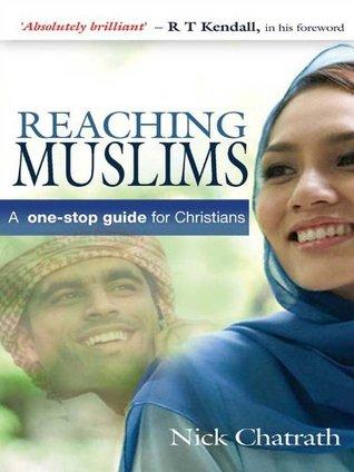 Reaching Muslim