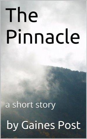 the-pinnacle