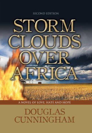 storm-clouds-over-africa
