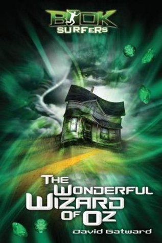 Booksurfers The Wonderful Wizard of Oz