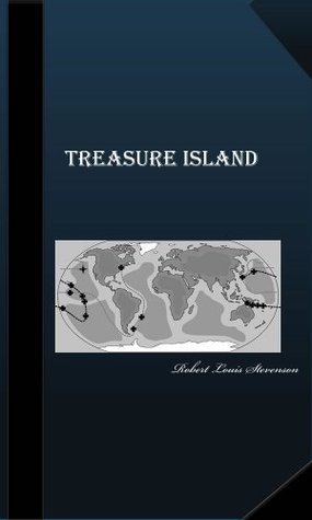 Treasure Island Unabridged