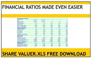 financial-ratios-made-even-easier-with-excel-spreadsheets