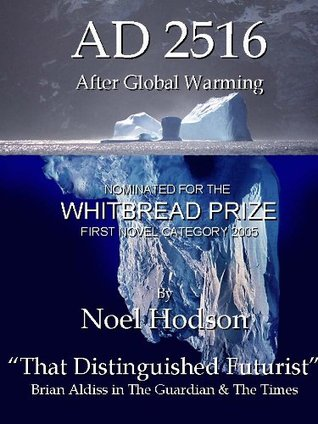 AD 2516 - After Global Warming