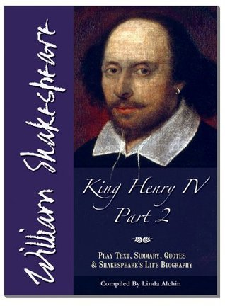 The Ultimate Guide to King Henry IV Part 2