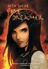 Fire Dreamer (Star Dancer #2)