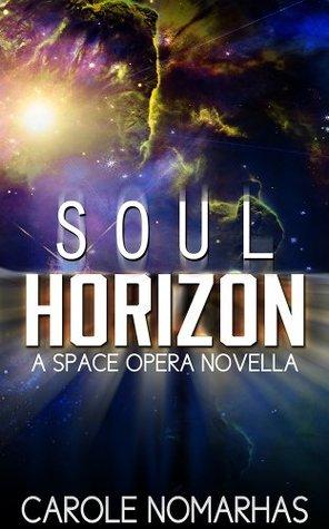 soul-horizon