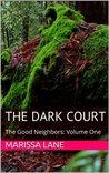 The Dark Court
