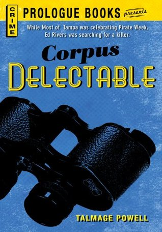corpus-delectable-prologue-books