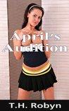 April's Audition