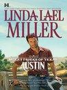 Austin by Linda Lael Miller