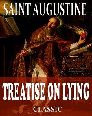 On Lying