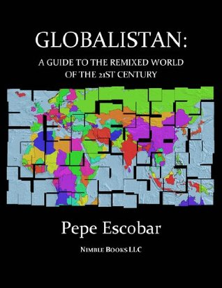 GLOBALISTAN: The Inevitable Result of DECISION POINTS