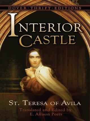 Interior Castle by Teresa of Ávila