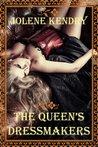 The Queen's Dressmakers