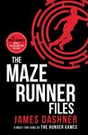 The Maze Runner Files by James Dashner