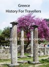 Greece: Travellers History