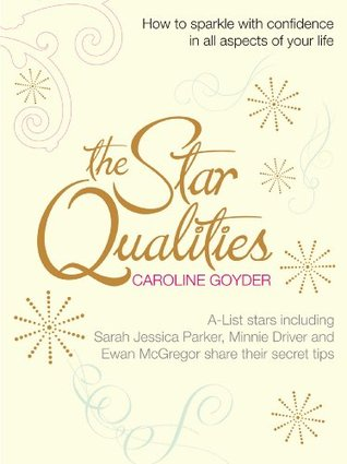 The Star Qualities