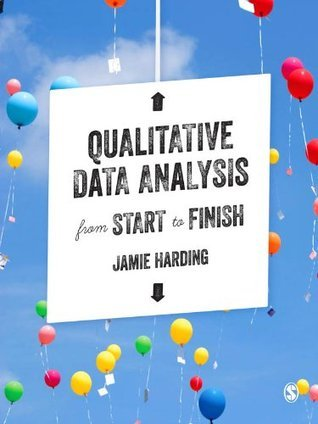 Qualitative Data Analysis from Start to Finish: SAGE Publications
