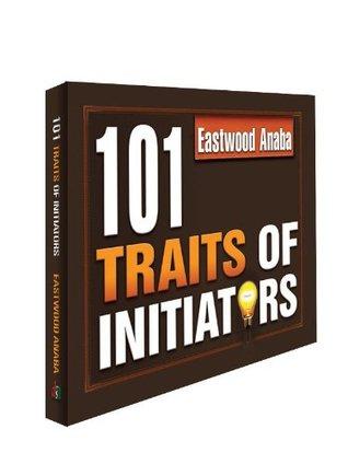 101 Traits Of Initiators