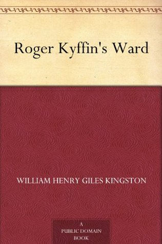 Roger Kyffin's Ward