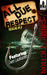 All Due Respect Issue 2