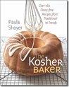 The Kosher Baker (HBI Series on Jewish Women)