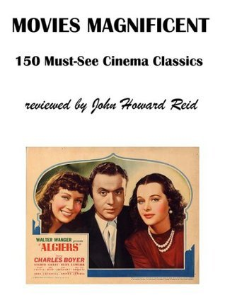 Movies Magnificent 150 Must-See Cinema Classics