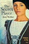 The Secret Player (Shakespearean Actor Trilogy, #1)