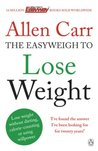 Book cover for Allen Carr's Easyweigh to Lose Weight