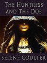 The Huntress and the Doe (Quick Reads 2011)