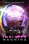 Infinity Machine (Through the Fold #5)