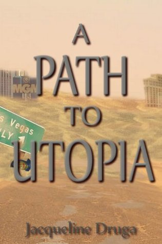 A Path to Utopia