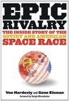 Epic Rivalry: Ins...