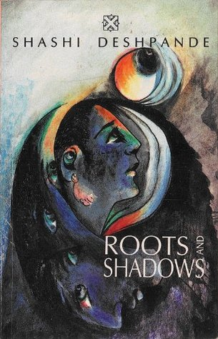 Roots and Shadows