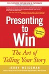 Presenting to Win...