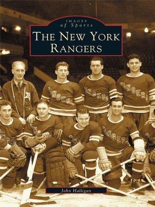 The New York Rangers, New York