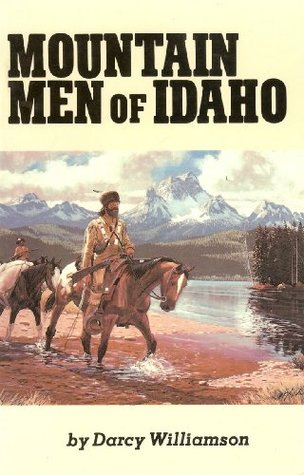 mountain-men-of-idaho