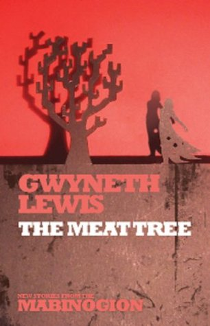 the-meat-tree