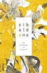Zibaldone: The No...