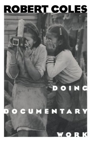 Doing Documentary Work
