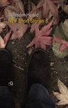 Willesden Herald: New Short Stories 6 (Willesden Herald New Short Stories)