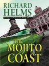 Mojito Coast, The