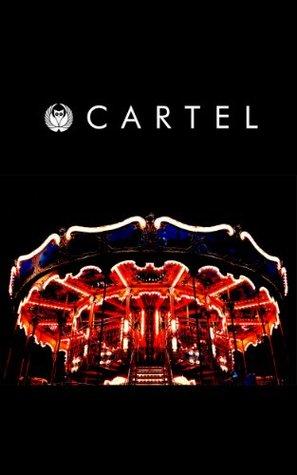 Cartel IV: Winter, 2013