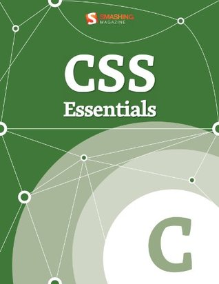 CSS Essentials (Smashing eBook Series)