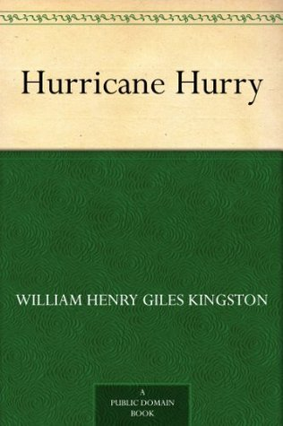 Hurricane Hurry