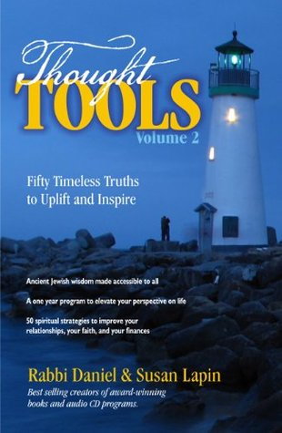 thought-tools-volume-2-fifty-timeless-truths-to-uplift-and-inspire