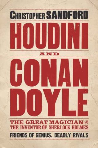 houdini-and-conan-doyle