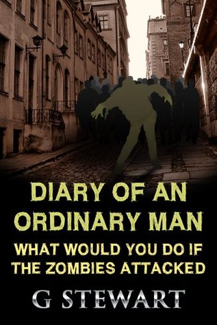 Diary of an Ordinary Man